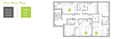 Gatwick Airport Floor Plan by 234 Station House Addlestone Surrey Kt15 1 Bedroom Flat For