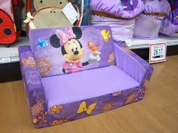 Mickey Mouse Fold Out Sofa Mickey Mouse Sofa Youtube