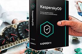 avl and kaspersky lab to secure connected cars u2013 kaspersky lab