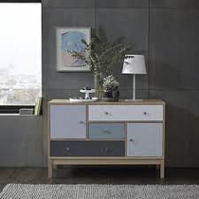 John Lewis Bedroom Furniture by Buy Clarendon Chest From The Next Uk Online Shop Bedroom