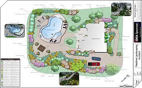 landscape design software landscape design software aynise benne
