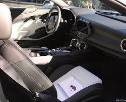 turbo for camaro ss chevrolet camaro 50th anniversary wonderful camaro ss chevy