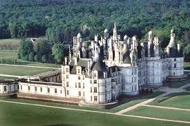chambre d hote pr鑚 de chambord 法國葡萄酒與城堡 熬夜多吃 好事多 三多 本多忠勝 一坪多大 多拉格