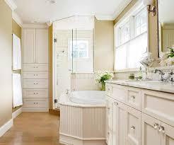 and bathroom designs bathroom design home
