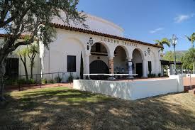 guides santa barbara ca attractions dave u0027s travel corner