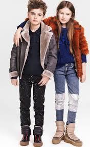 451 best fw 16 17 kids trends images on pinterest kids fashion