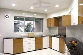 premium cabinets santa ana kitchen design houston dayri me