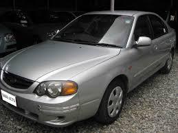 tata sumo grande buy cars in kathmandu nepal
