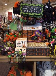 kirkland halloween vintage halloween collector 2015 halloween at kirkland u0027s 2