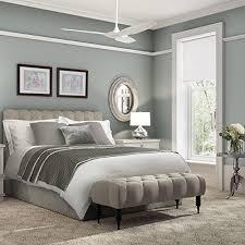 Haiku Lights Haiku L Series Review Fan Brings Luxury To Your Smart Home U0027s Ceiling
