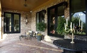 How Much Do Patio Covers Cost Best How Much Does Patio Cost For Your Fresh Home Interior Design