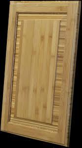 custom aluminum cabinet doors furniture design bamboo style cabinet doorideas custom cabinets
