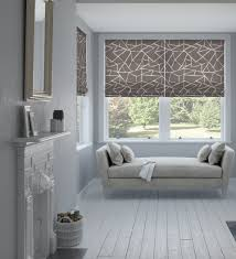 Pictures Of Window Blinds And Curtains 20 Colour And Interior Window Trends For 2017 Blinds Curtains