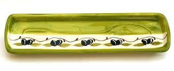 repose cuill e cuisine ustensiles céramique pour cuisine et décorative vente en ligne