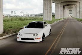 acura integra type r japan coupe sedan cars tuning wallpaper