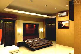 best bedroom designs view in gallery floorwallceilingtimberbedjpg