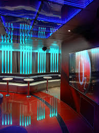 teens love club o2 on the carnival freedom it u0027s the spot to