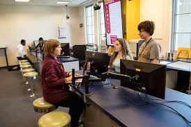 What Does A Help Desk Person Do Technology Help From Our Staff It Umn