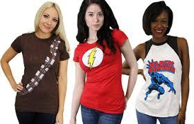 superhero t shirts hoodies hats and more superherostuff