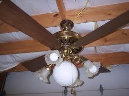 industrial ceiling fan light kit home ideas industrial ceiling fans with lights westinghouse fan