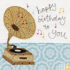 template free singing birthday cards for him with templates musical birthday cards