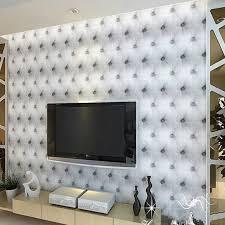 wallpaper livingroom aliexpress com buy beibehang wall paper chinese rustic vintage