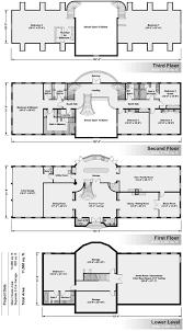 100 biltmore house floor plan biltmore two story modular