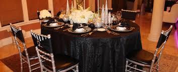 tablecloth rentals versailles jacquard damask tablecloth rentals