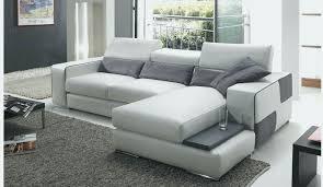 site de canapé pas cher salon de jardin canapé d angle génial housse de canapé pas cher