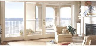 Lowes Sliding Glass Patio Doors by Sliding French Doors U2013 Home Inspiration Ideas