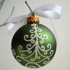 95 best tree images on balls