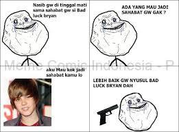 Meme Indonesia Terbaru - kumpulan meme dan rage comic 4fun