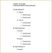 hamdard public holiday homework kids homework games resume