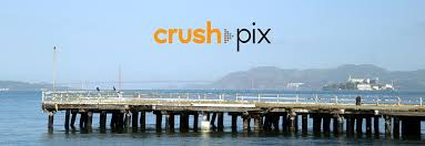 Video Production San Francisco Contact Crushpix Video Production Company