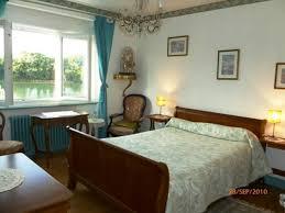 chambres d hotes locoal mendon locationsparticuliers com maison gites et chambres d hôtes à