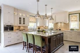 Images Of Kitchen Interior Kitchens Jane Lockhart Interior Design