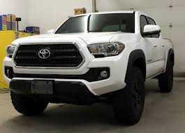 monster truck show tacoma dome alluring monster truck tacoma dome 2016 tags tacoma truck 2016