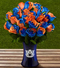 auburn florist flowers online ftd send flowers plants gifts same day