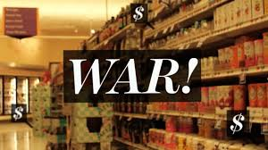 the hidden war over grocery shelf space vox