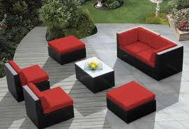 Plastic Patio Furniture Sets - bench round resin patio table with removable legs wonderful