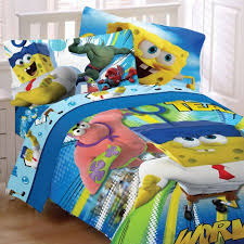 Superhero Twin Bedding Cheap Spongebob Comforter Find Spongebob Comforter Deals On Line