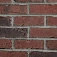 Stone Brick Best 25 Brick Suppliers Ideas Only On Pinterest Paver Stone