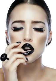 Professional Eyelash Extension Professional Eyelash Extension Training Prolash Melbourne Au