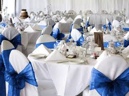 royal blue chair covers 14 royal blue chair sashes carehouse info