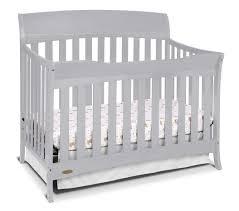 Graco Lauren Convertible Crib White by Graco Venetian Crib Best Baby Crib Inspiration