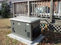 generators u2013 page 4 u2013 nng automatic standby generators