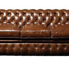 vintage leather chesterfield sofa chesterfield leather sofa shakunt vintage furniture exporter