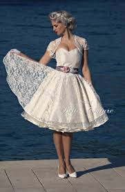 rockabilly brautkleid hochzeitskleid im rockabilly style modische kleider in der welt