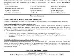 Download Resume For Electrical Engineer Download Marine Electrical Engineer Sample Resume