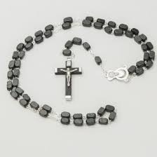connemara marble rosary rosary rosary bracelets connemara marble